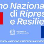 PNRR, Servire Agrigento: Musumeci non faccia polemiche ma spenda Fondi UE